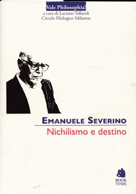 libri emanuele sevrino1926