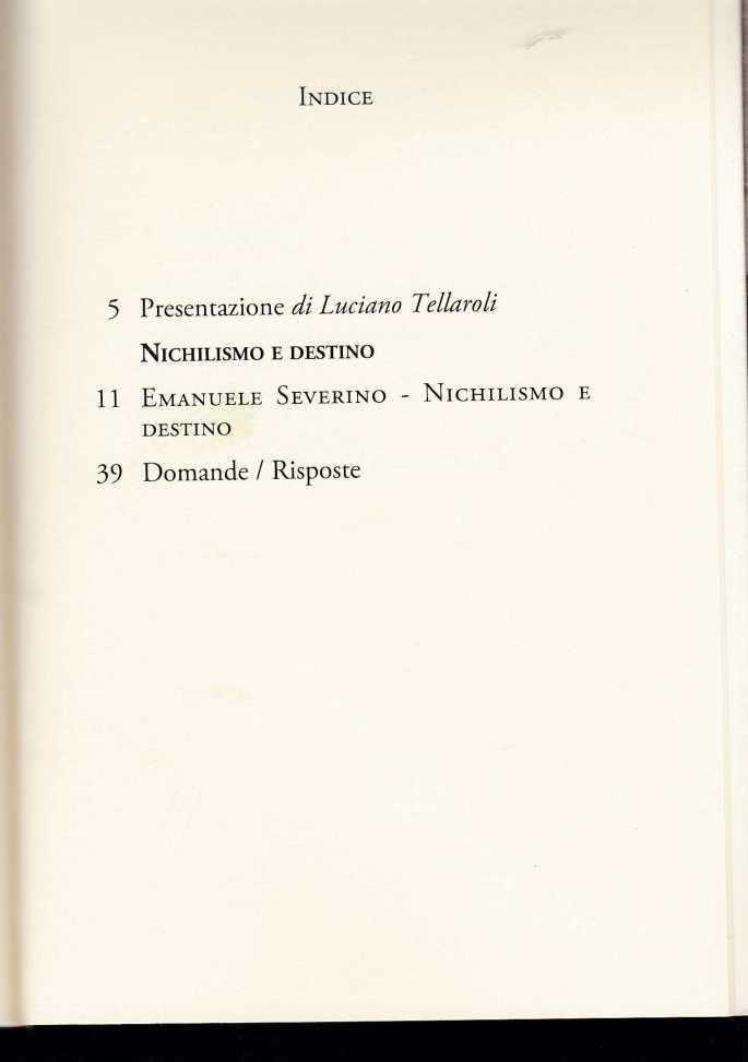 libri emanuele sevrino1927