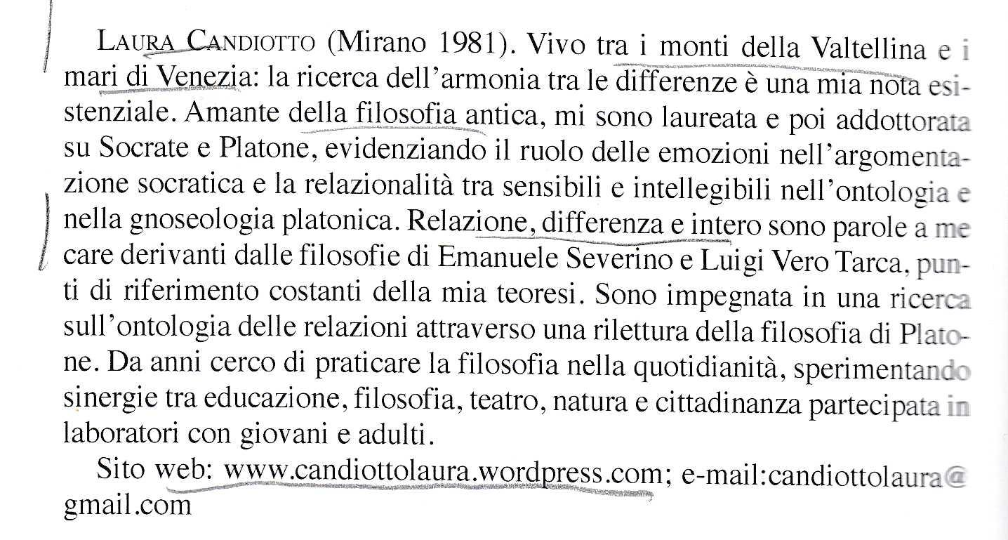 philosophari1939
