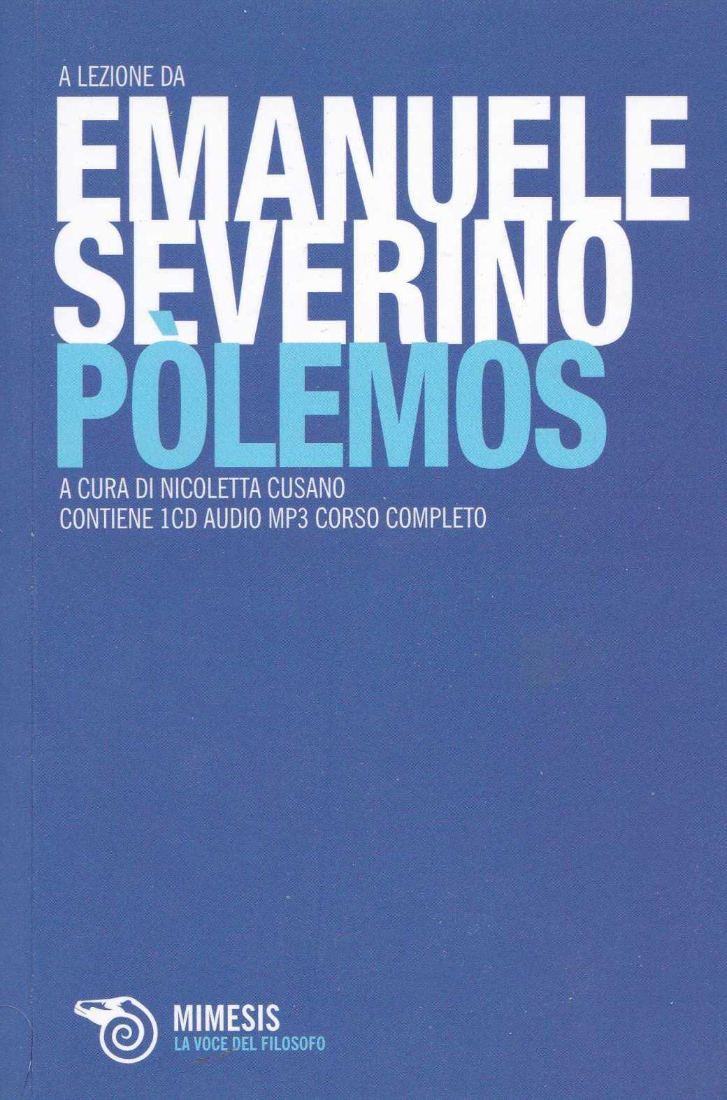 SEVERINO MIMESIS1896