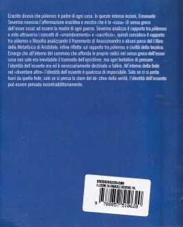 SEVERINO MIMESIS1897
