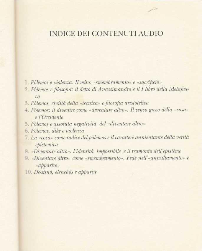 SEVERINO MIMESIS1899