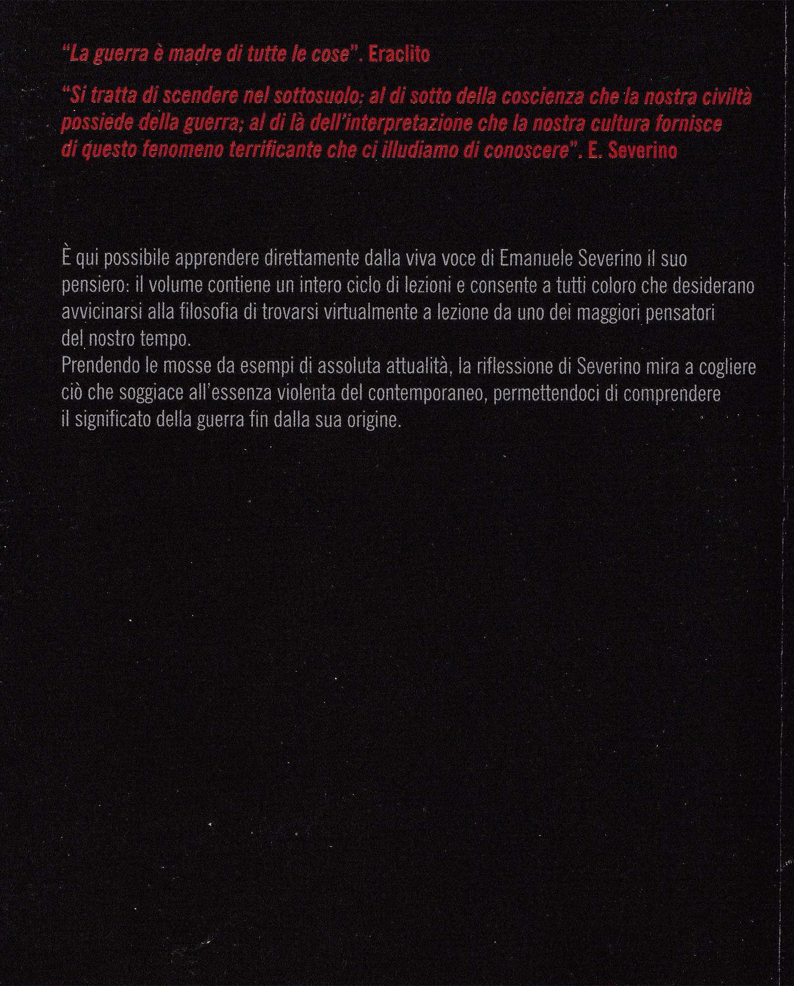 SEVERINO MIMESIS1901