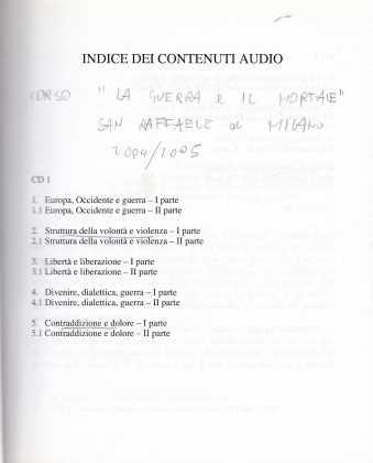 SEVERINO MIMESIS1903