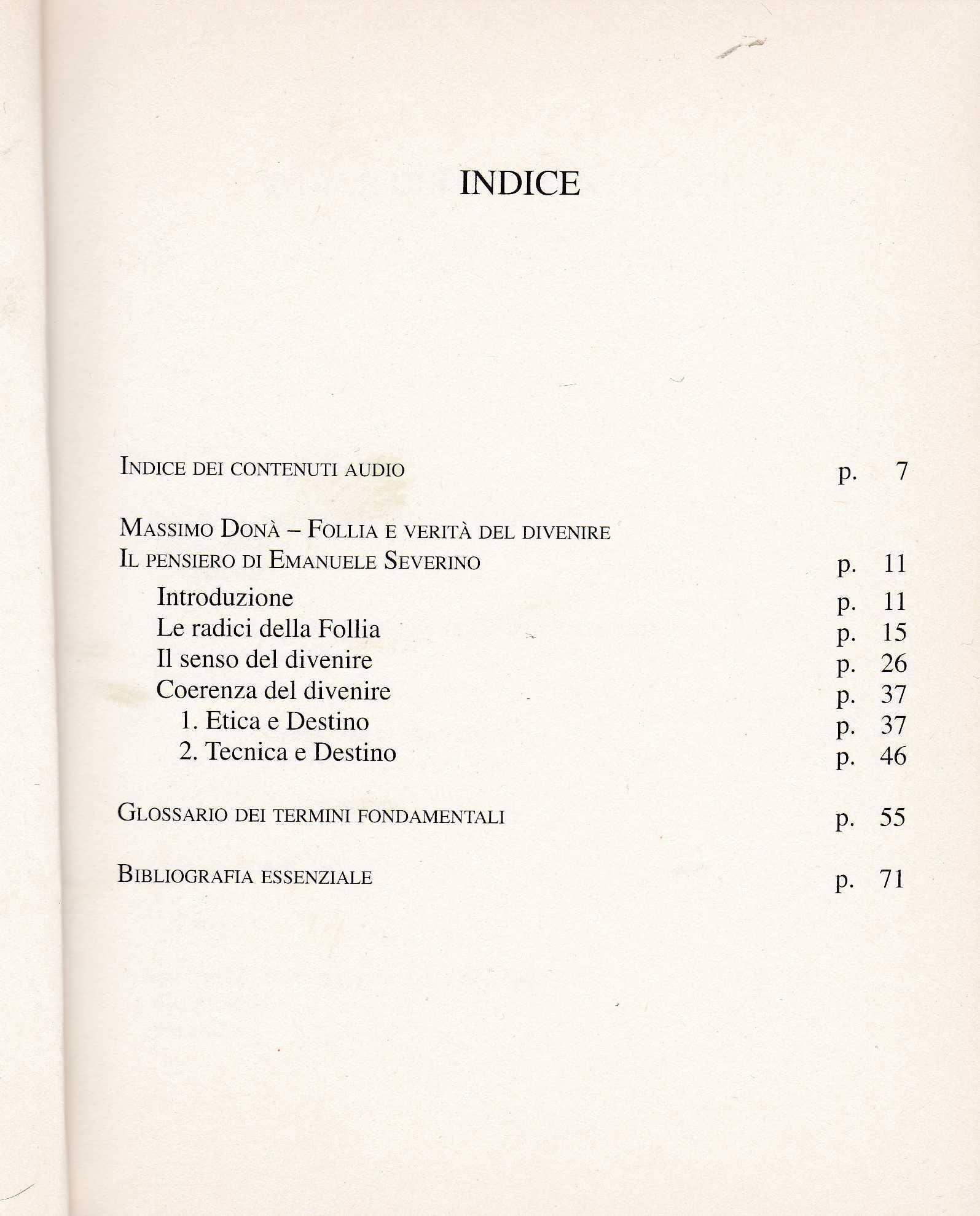 SEVERINO MIMESIS1907