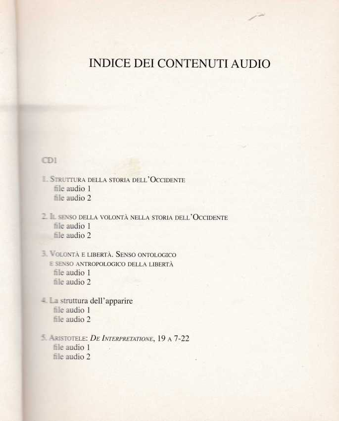 SEVERINO MIMESIS1908
