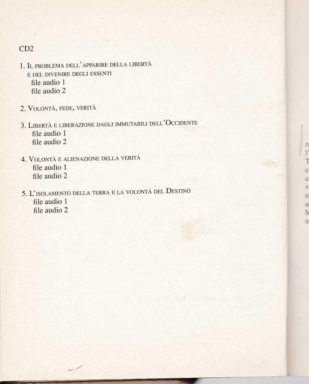 SEVERINO MIMESIS1909