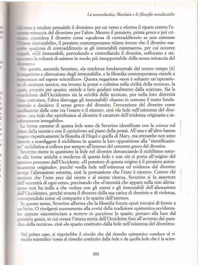 FORNERO TASSINARI severino2453