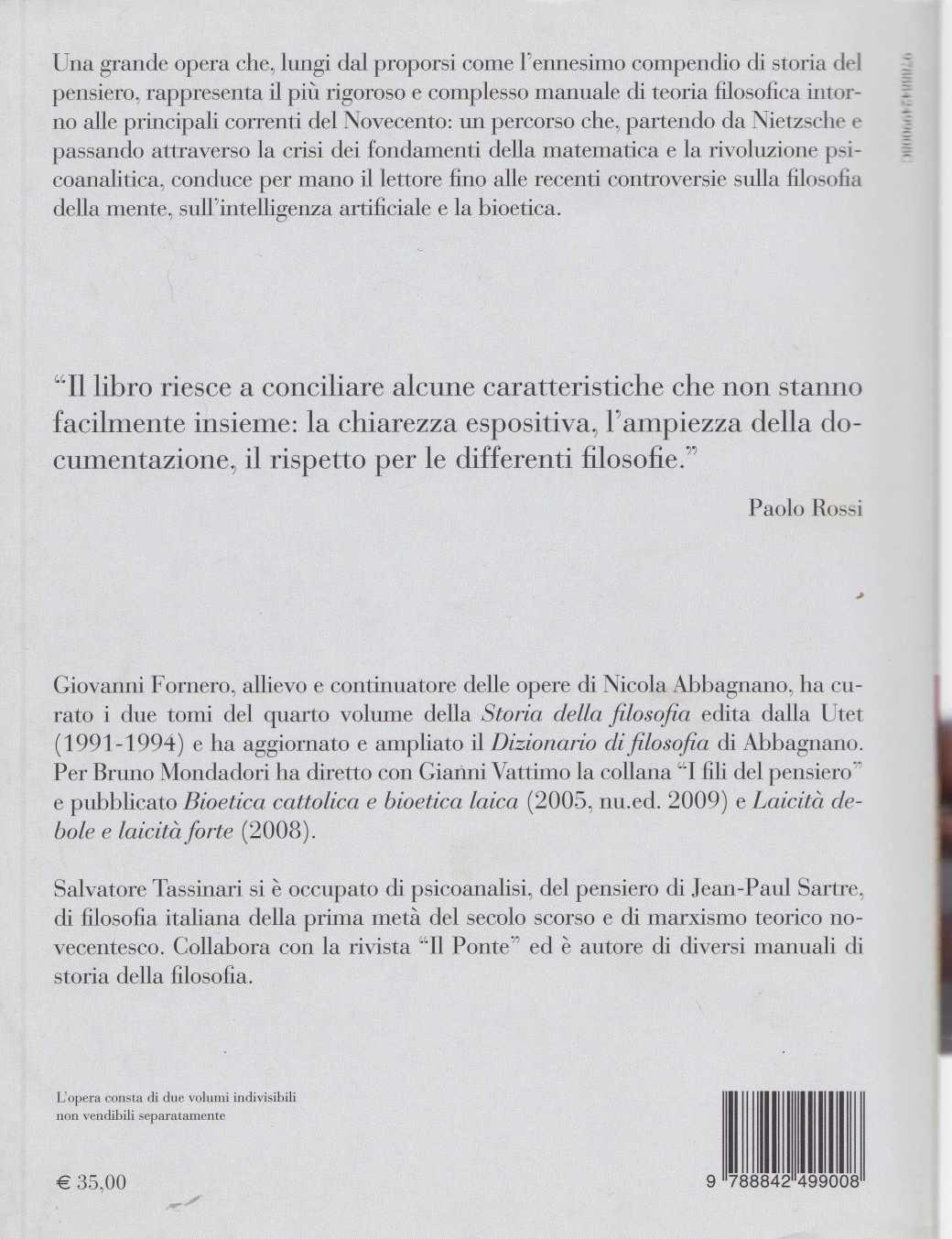 FORNERO TASSINARI2443