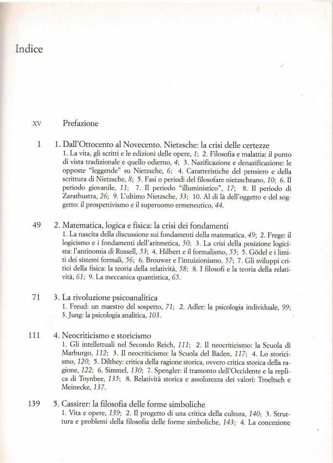 FORNERO TASSINARI2444