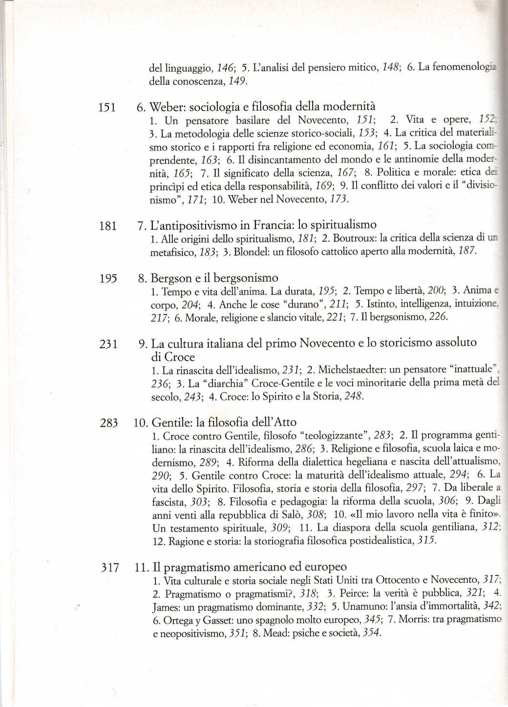 FORNERO TASSINARI2445