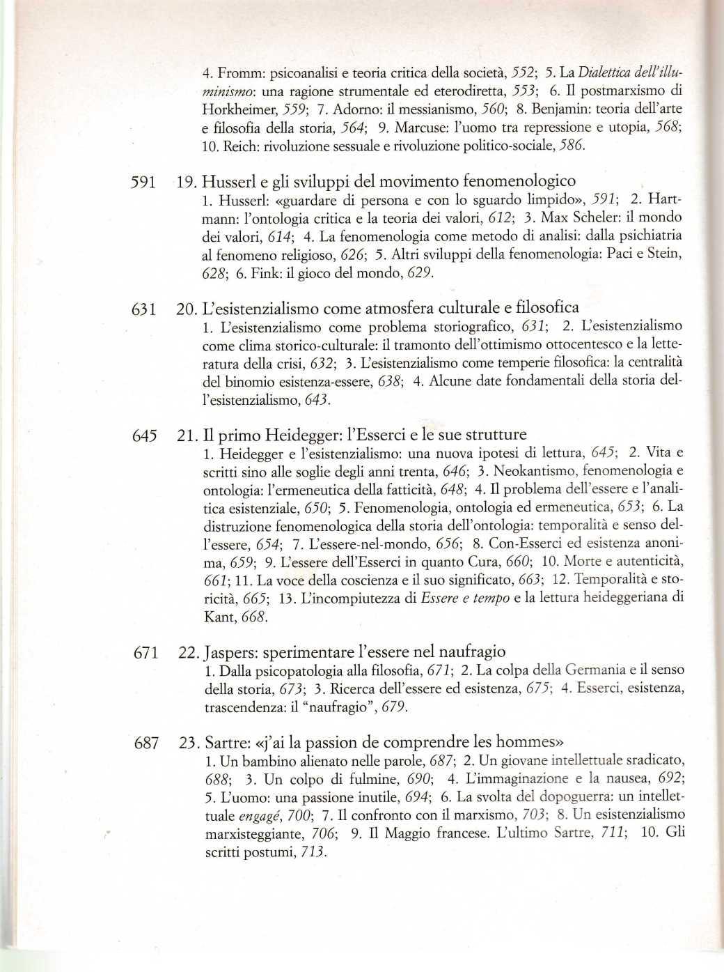FORNERO TASSINARI2447
