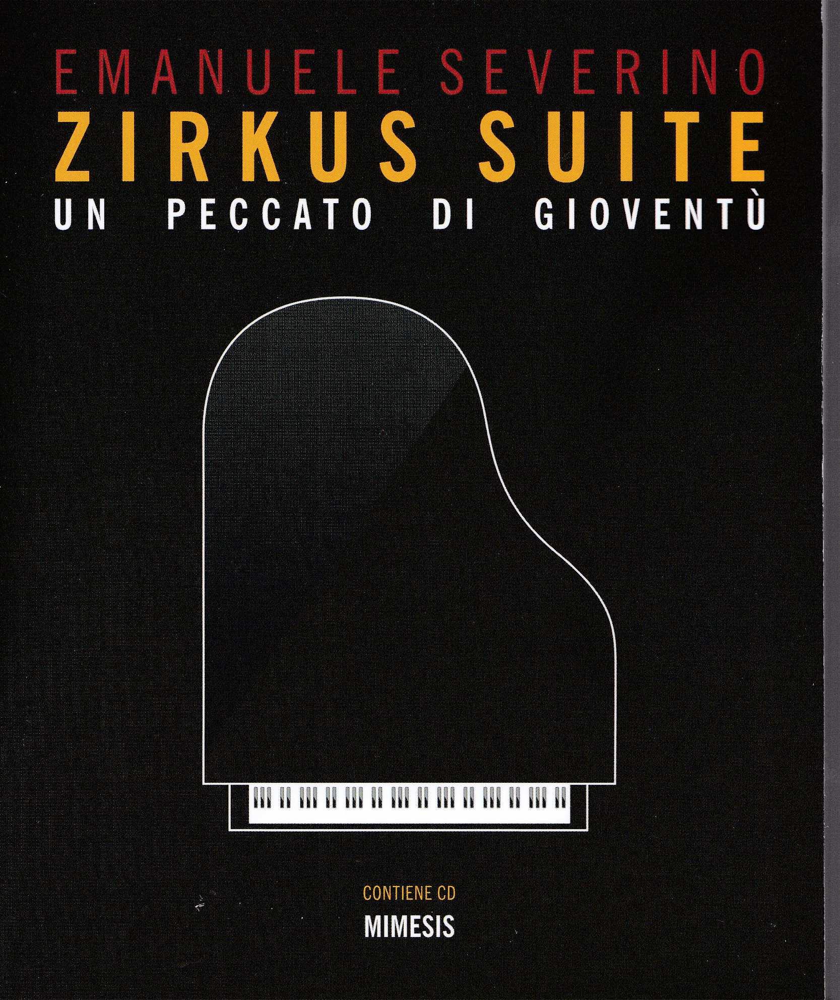 zircus 3187