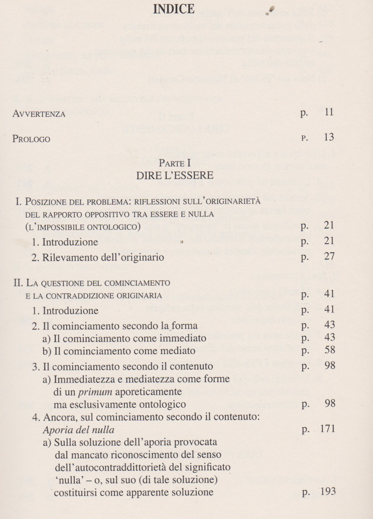 dona221