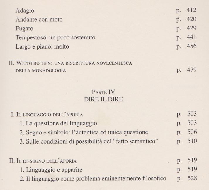 dona223