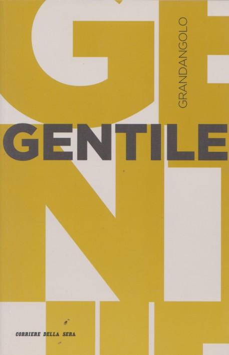 gentile860
