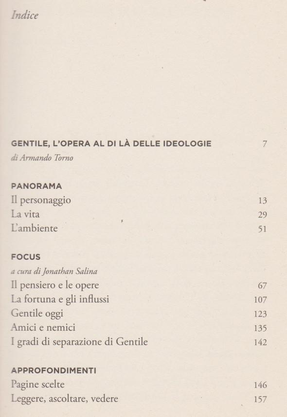 gentile861
