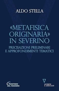 metafisica_originale_in_seve_sito