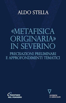 metafisica_originale_in_seve_sito