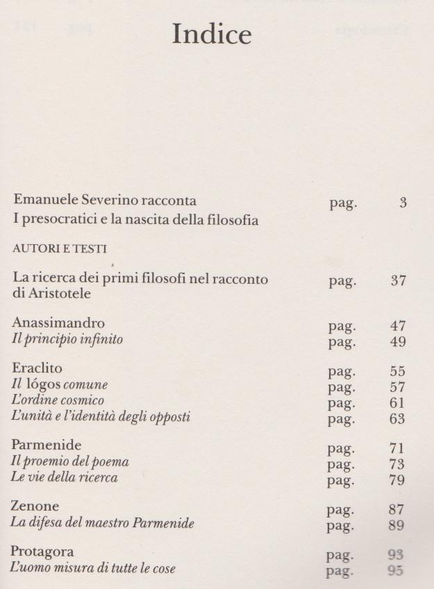 prersocra1499
