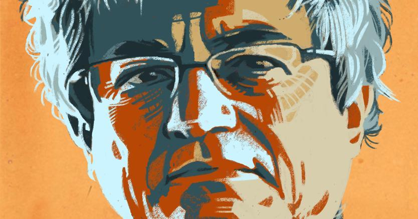 carlo-rovelli-filosofo-disegno-kkbf-835x43740ilsole24ore-web